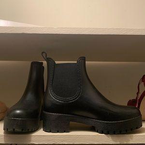 Steve Madden boots !!!